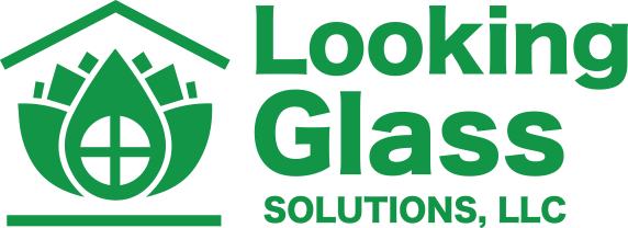 Services Looking Glass Solutions Llc